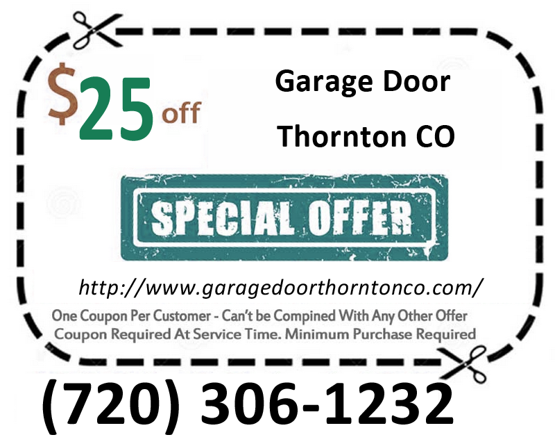 http://garagedoorthorntonco.com/cable-repair/special-offers.png